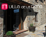 villa_de_la_pena